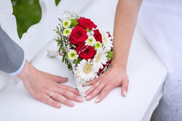 Matrimonio Simbolico Idee : Rito simbolico per il matrimonio idee e consigli