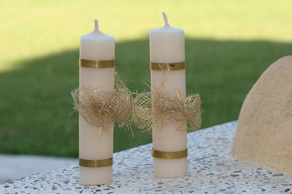 Matrimonio Simbolico Cosa Dire : Rito simbolico per il matrimonio idee e consigli