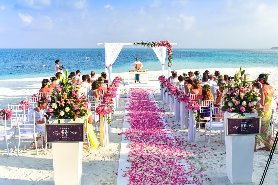 Celebrante Matrimonio Simbolico Roma : Rito simbolico per il matrimonio idee e consigli